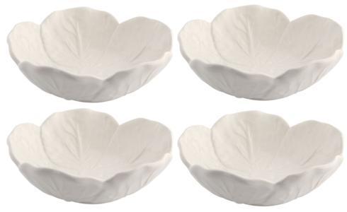 $52.00 Bowl – Set of 4, 6oz