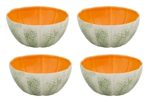 $100.00 Bowl 15 oz – Set of 4