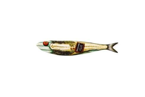 $49.00 Codfish