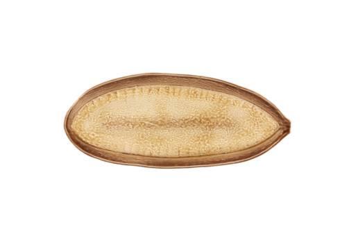 """$75.00 Platter – 17"""""""