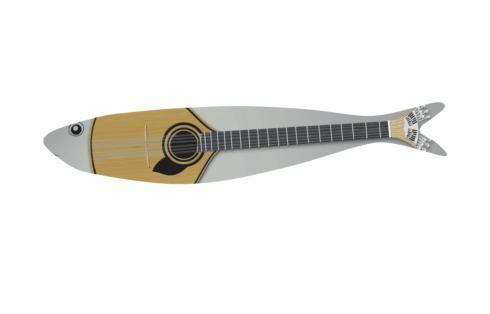 $49.00 Cuca\'s Guitar