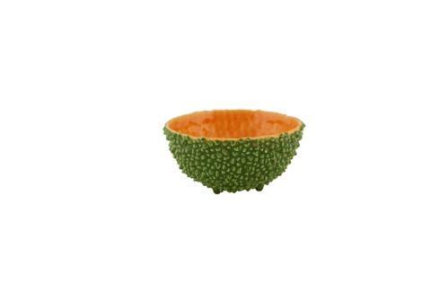 "$65.00 Green Bowl – 6"""