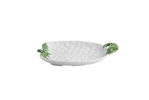 $50.00 White Tray