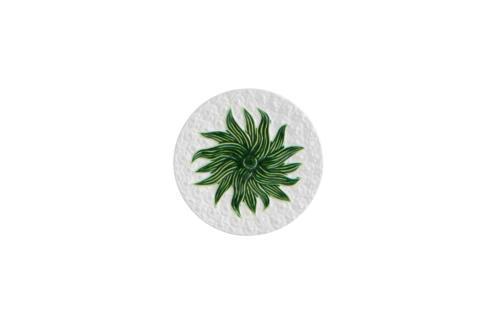 $51.00 White Fruit Plate