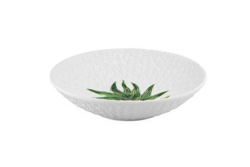 $105.00 White Salad Bowl