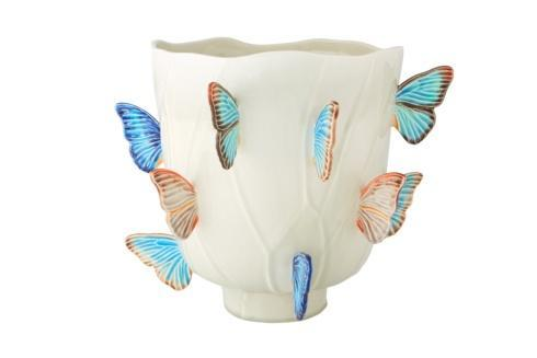 """$1,500.00 Vase – 16"""""""