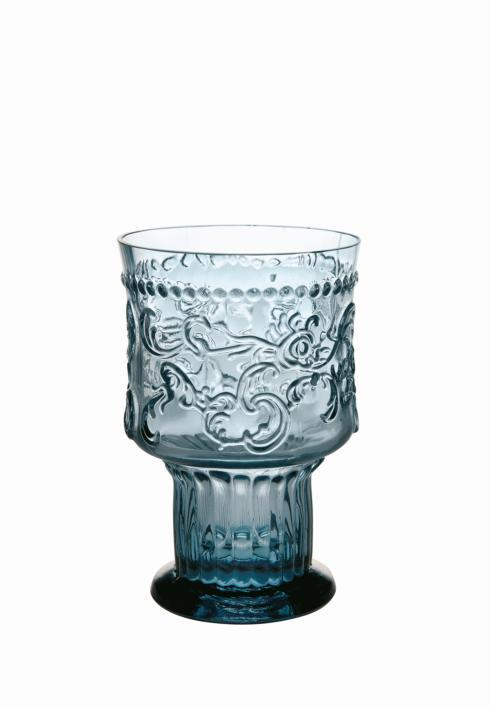 $20.00 Glass