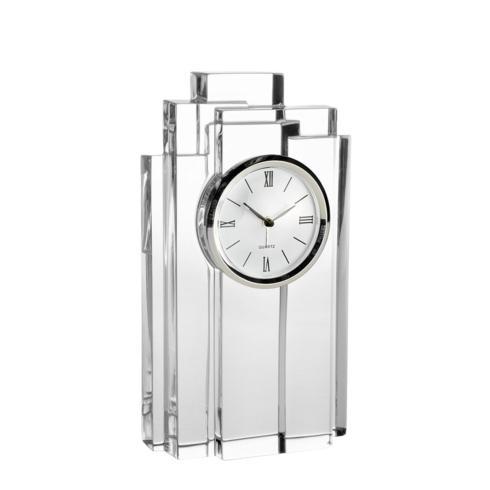 $171.00 Clock