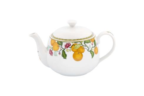 $136.00 Tea Pot