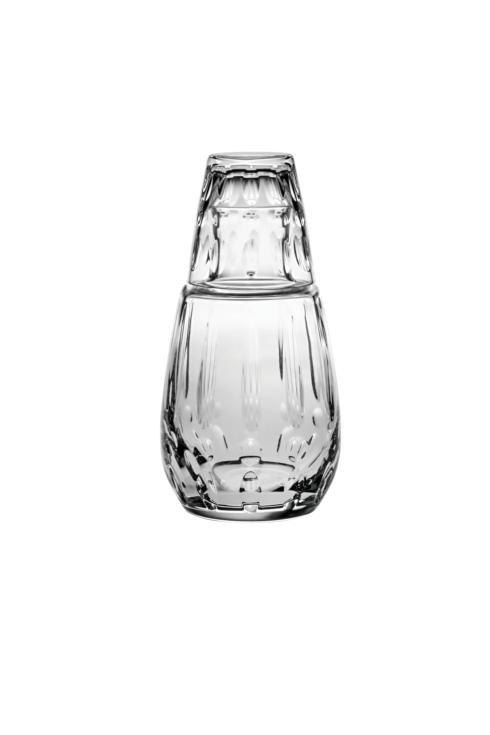 $225.00 Bimini – Water Set