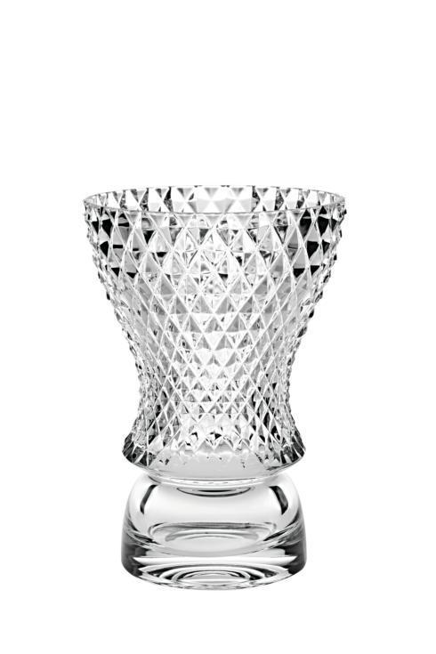 $719.00 Boreal – Medium Vase
