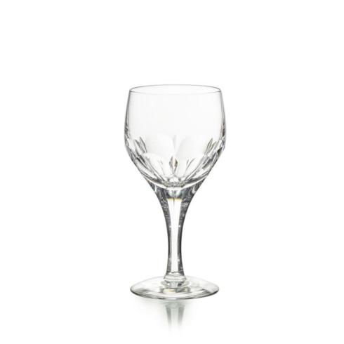 $77.00 Red Wine Goblet