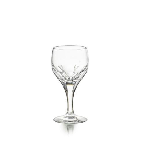 $77.00 White Wine Goblet