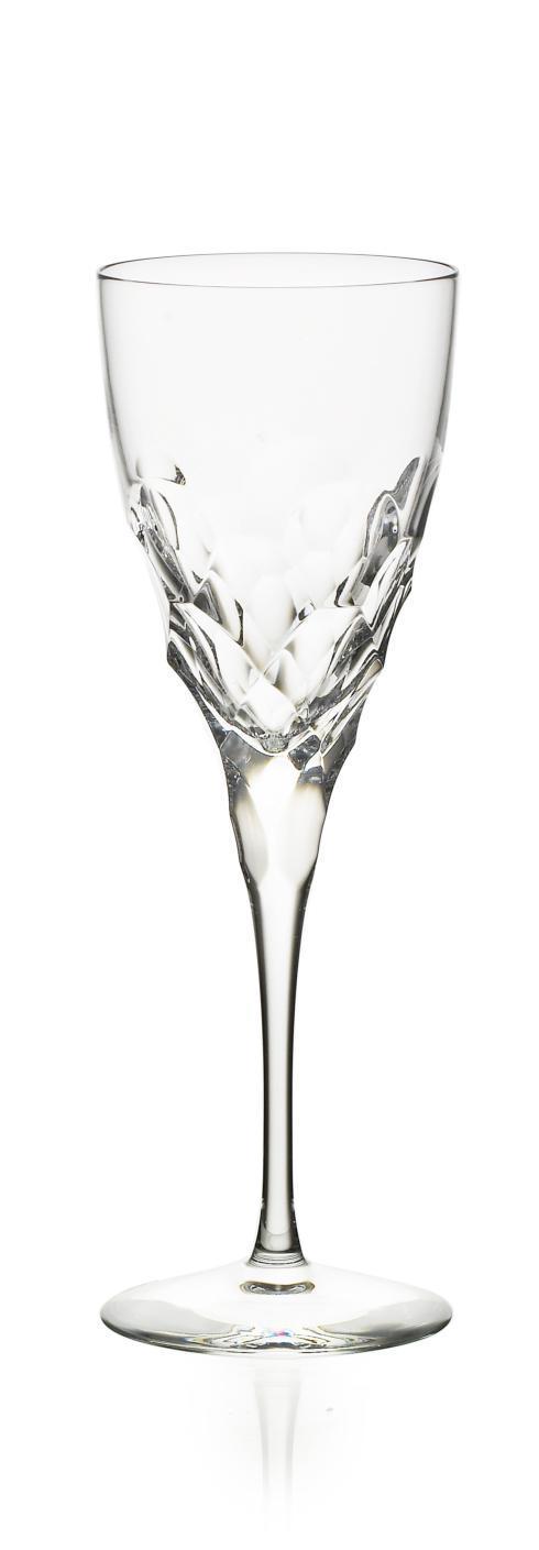 $65.00 Red Wine Goblet