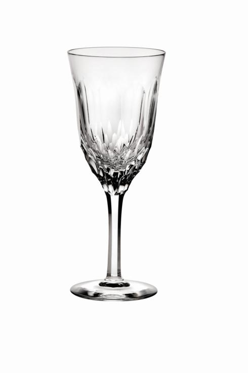 $85.00 Water Goblet