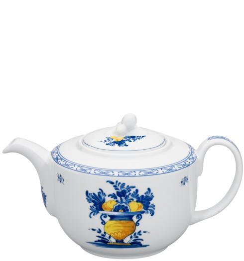 $125.60 Tea Pot