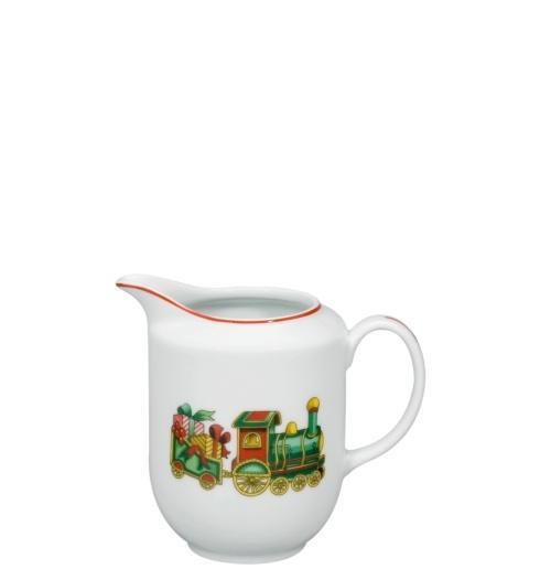 $57.00 Milk Jug