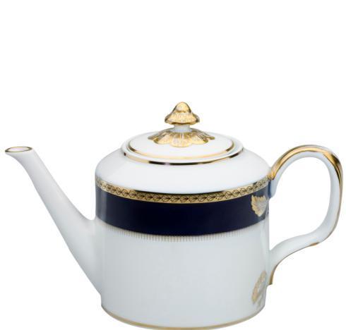$649.00 Tea Pot