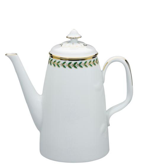 $332.00 Coffee Pot