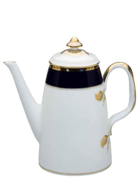 $611.00 Coffee Pot