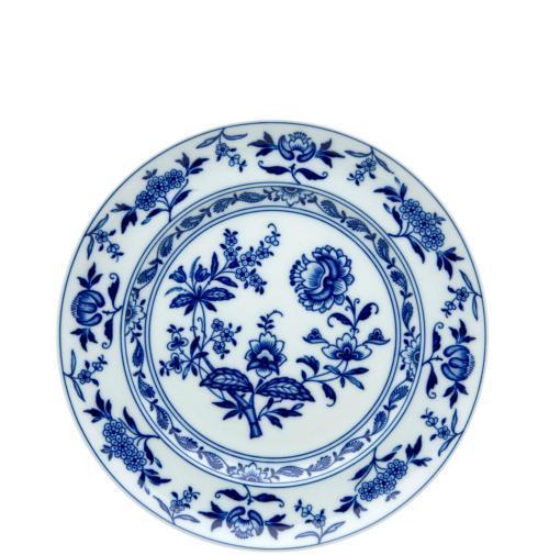 $51.00 Dinner Plate