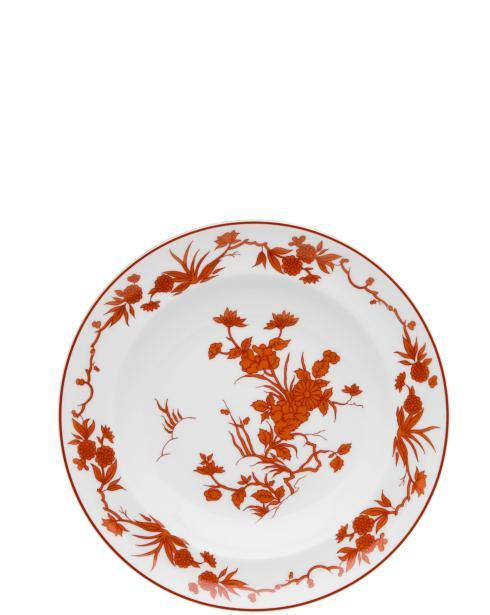 $30.00 Soup Plate