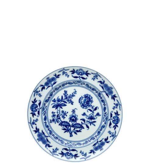 $140.00 Tart Plate