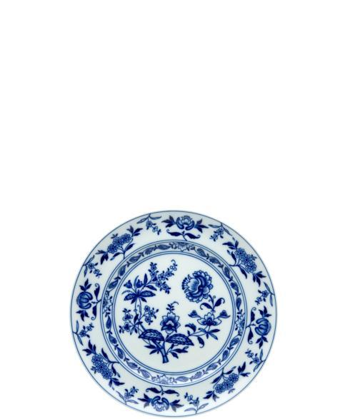$37.00 Bread And Butter Plate