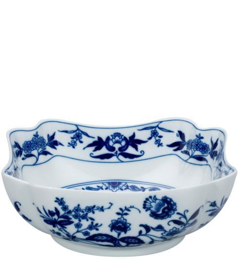 $208.00 Large Salad Bowl