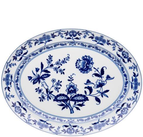 $262.00 Large Oval Platter