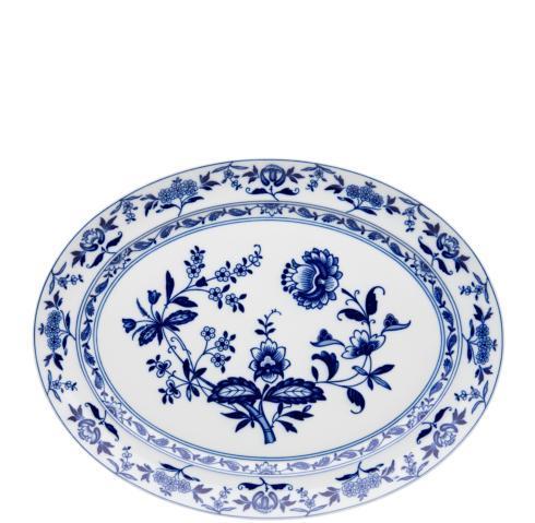 $195.00 Medium Oval Platter