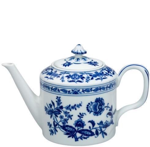 $234.00 Tea Pot