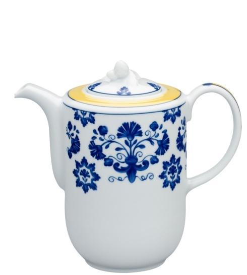 $127.00 Coffee Pot