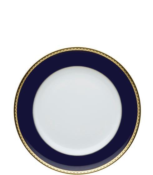 $132.00 Dinner Plate