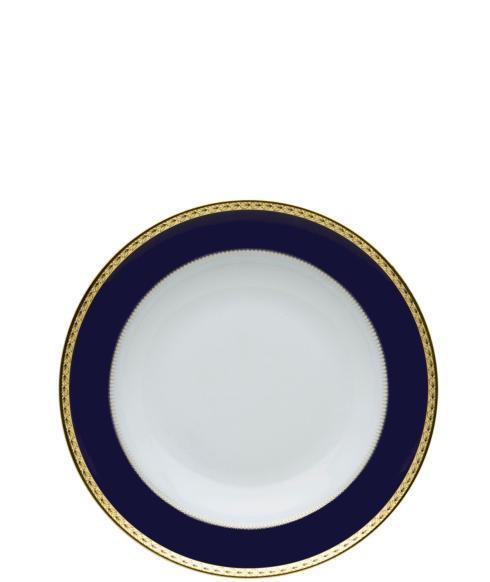$132.00 Soup Plate