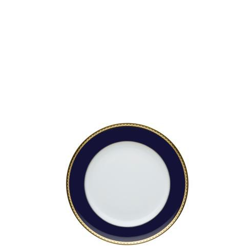 $99.00 Bread And Butter Plate