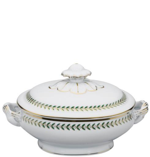 $525.00 Covered Dish