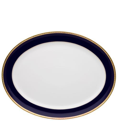 $699.00 Large Oval Platter