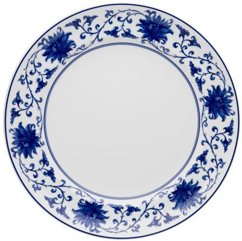 $87.50 Flat Round Plate