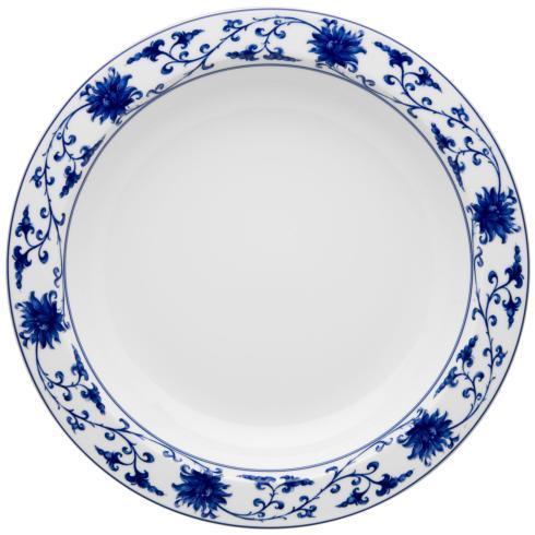 $73.50 Deep Round Plate