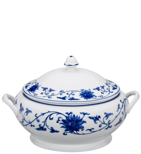 $304.00 Covered Dish