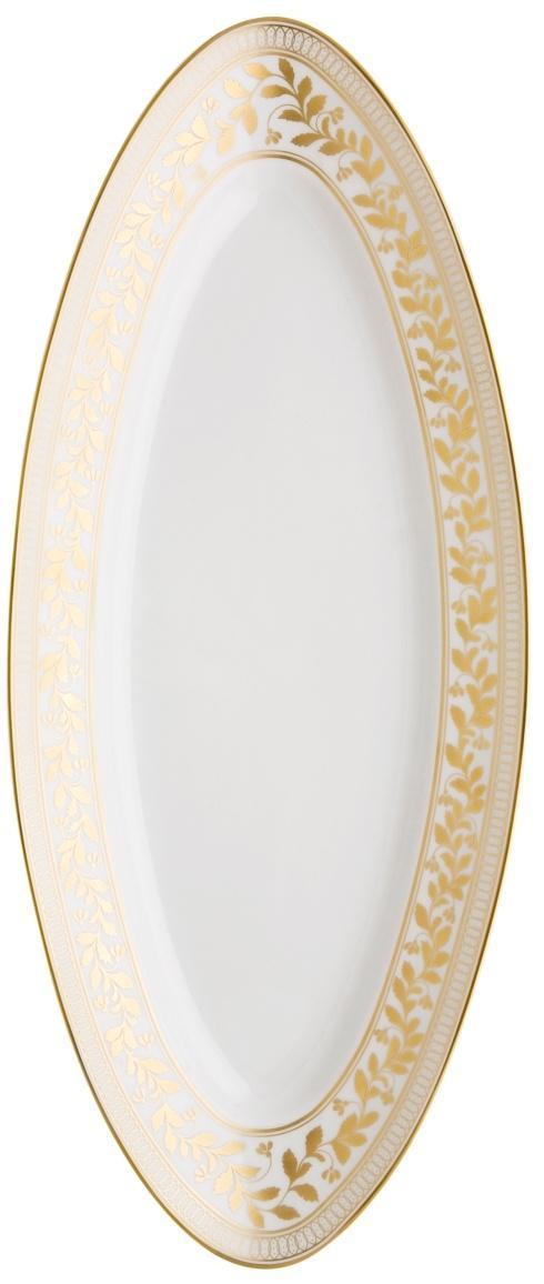 $762.30 Fish Platter