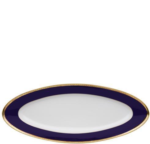 $819.00 Fish Platter