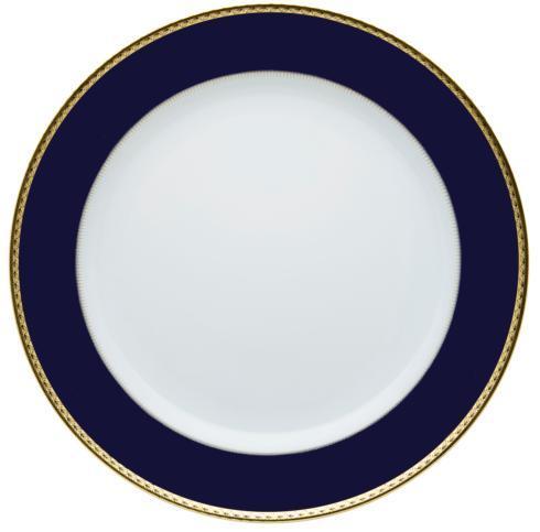 $468.00 Flat Round Plate