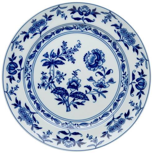 $174.00 Flat Round Plate