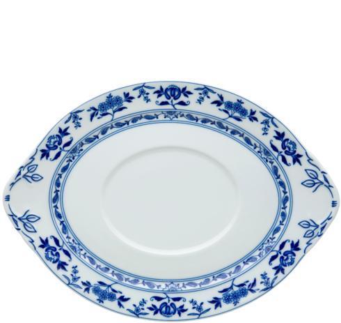 $255.00 Tureen Plate