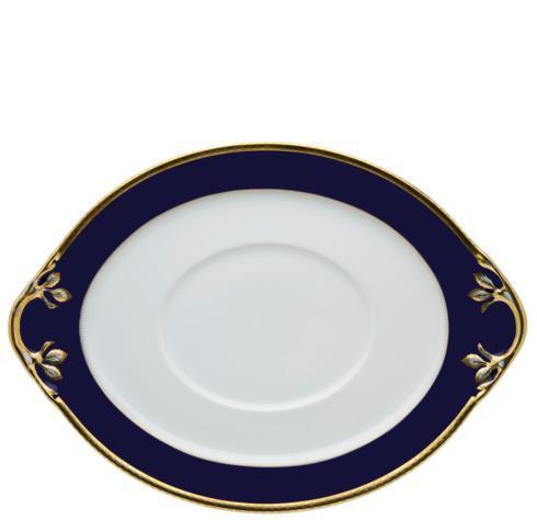 $750.00 Tureen Plate