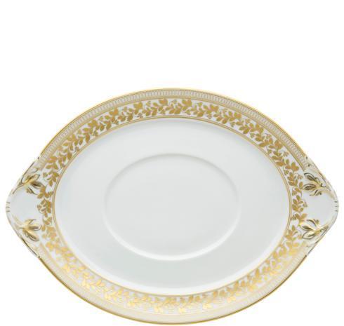 $715.00 Tureen Plate