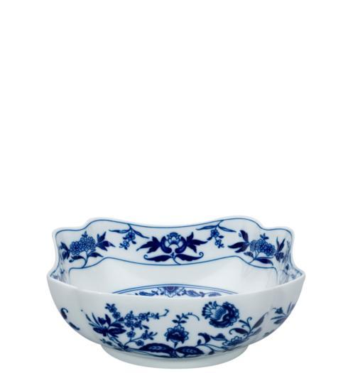 $160.00 Medium Salad Bowl