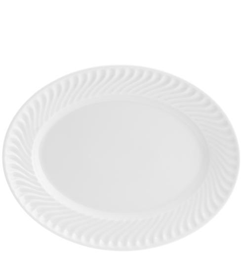 $75.00 Large Oval Platter